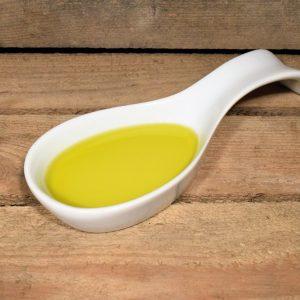 Mandelöl, Rohkostqualität, kaltgepresst bei 33°C